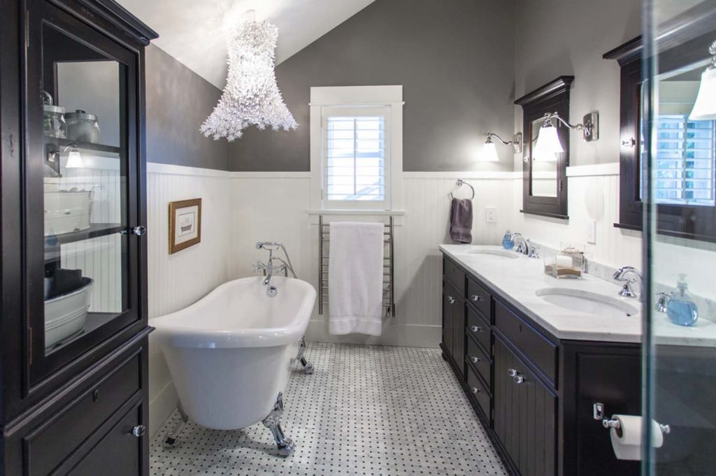 53 Most Fabulous Traditional Style Bathroom Designs Ever Biltmore