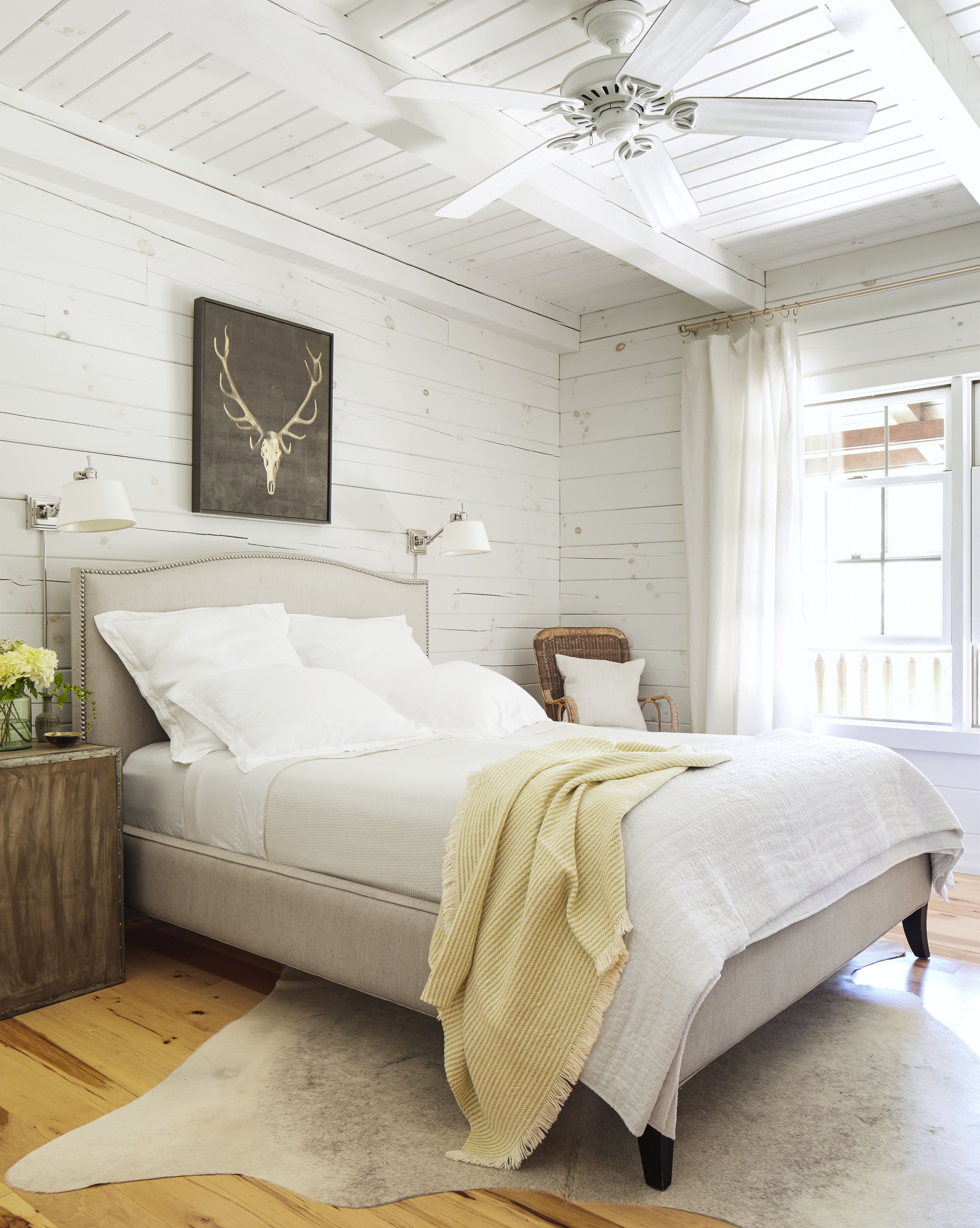 55 Bedroom Decorating Ideas How To Design A Master Bedroom