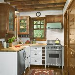 84 Best Tiny Houses 2019 Small House Pictures Plans
