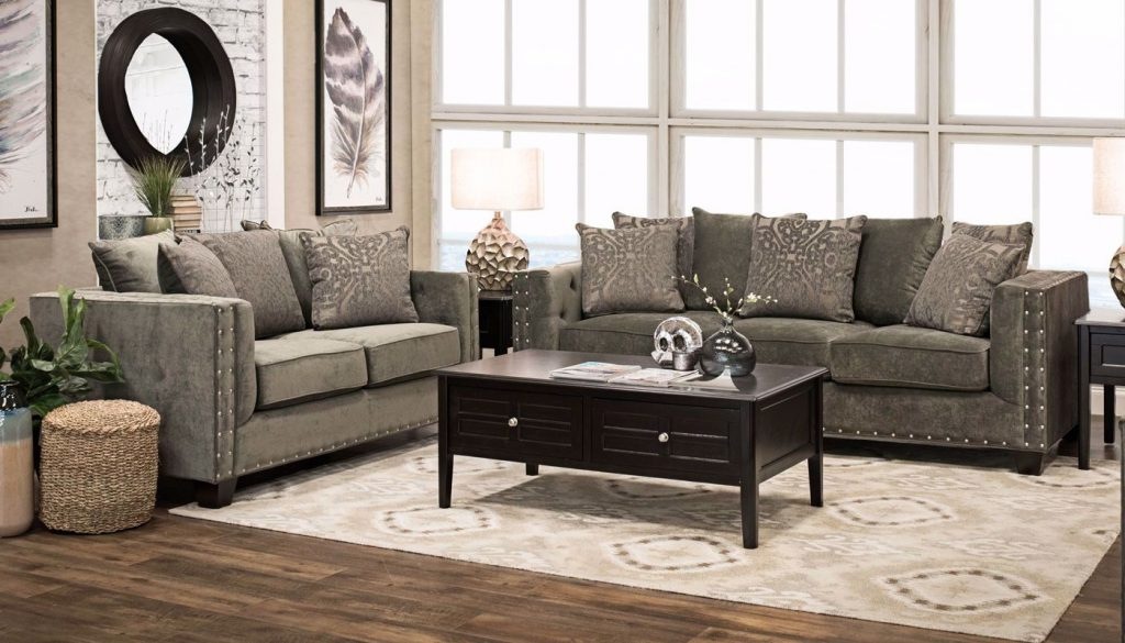 Ab Collection Home Zone Furniture Living Room Home Zone