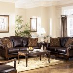 Vintage Living Room Furniture Sets
