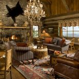 Ba Nursery Wonderful Country Rustic Living Room Cottage Style Girl