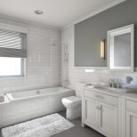 Bathroom Alluring Design Of Hgtv Bathrooms For Fascinating Bathroom