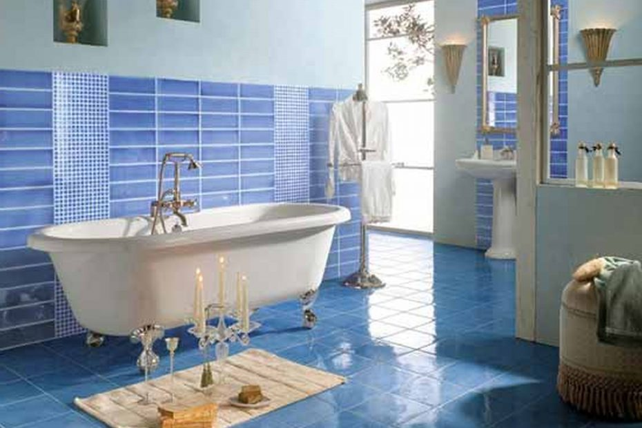 Bathroom Beach Bathroom Decorating Ideas With Small Bathroom Tile