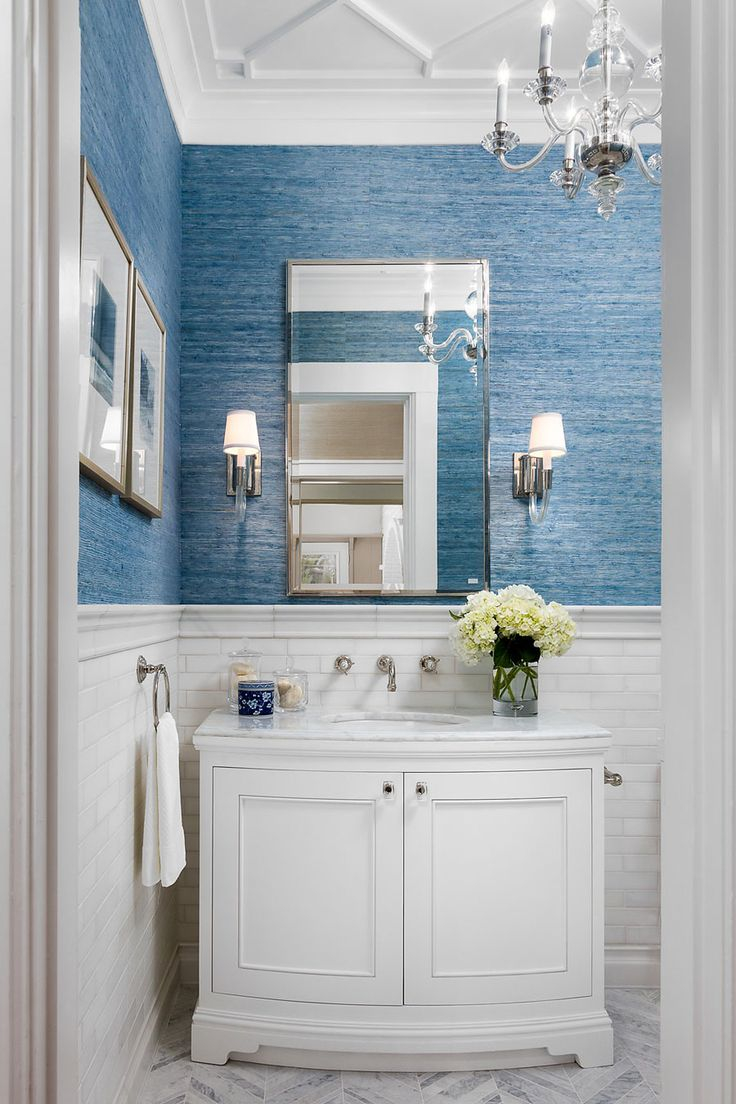 Bathroom Coastal Bathroom Tile Ideas Floor Tiles Beach House