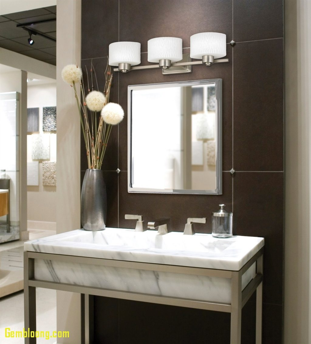 Bathroom Contemporary Bathroom Lighting Awesome Contemporary