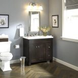 Bathroom Lowes Bathroom Design Small Bathroom Makeovers Small