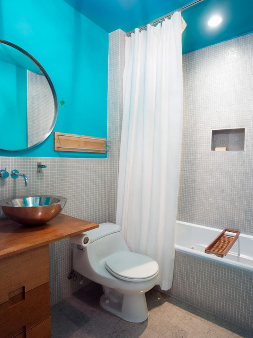 Bathroom Paint Colors Orange Colors For Your Home Good Bathroom
