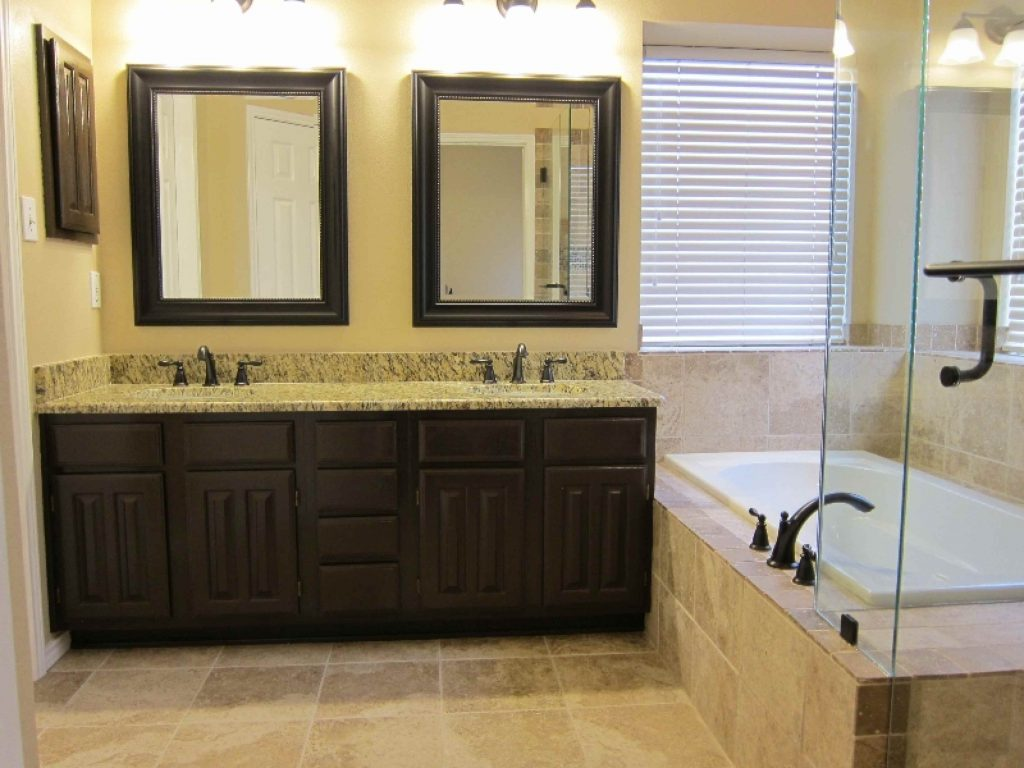 Bathroom Remodeling Store Stylish On Regarding New 60 Stores Design