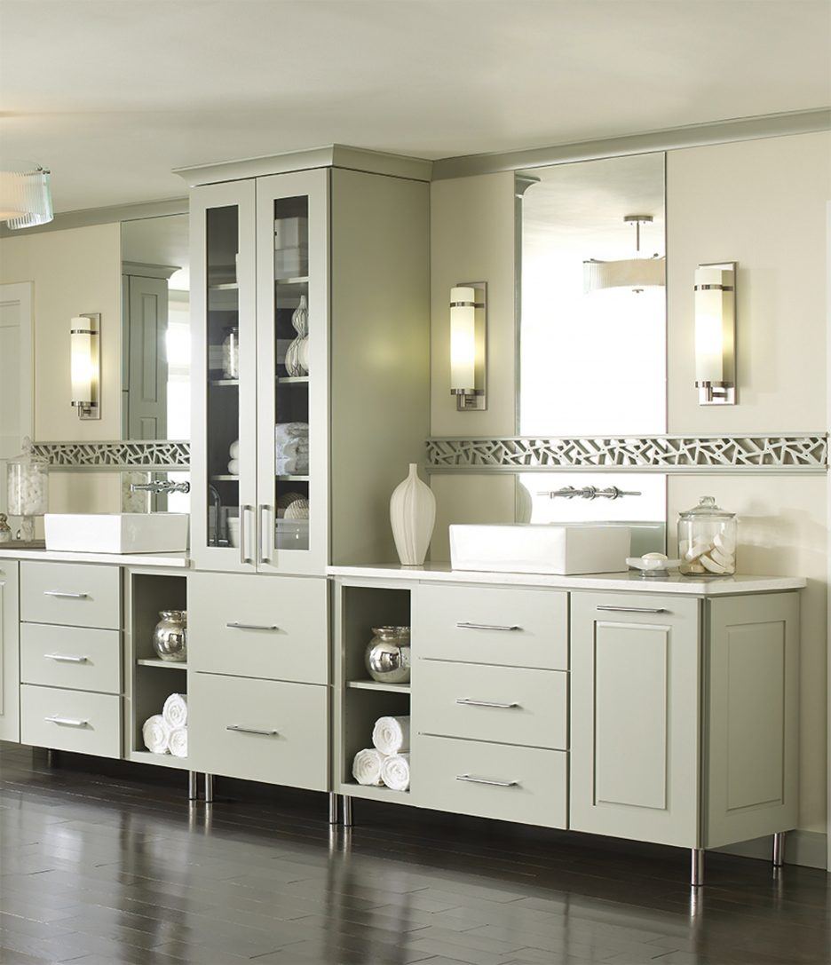 Bathroom Vanity Light Fixtures Bathroom Lamp Bathroom Wall Sconces