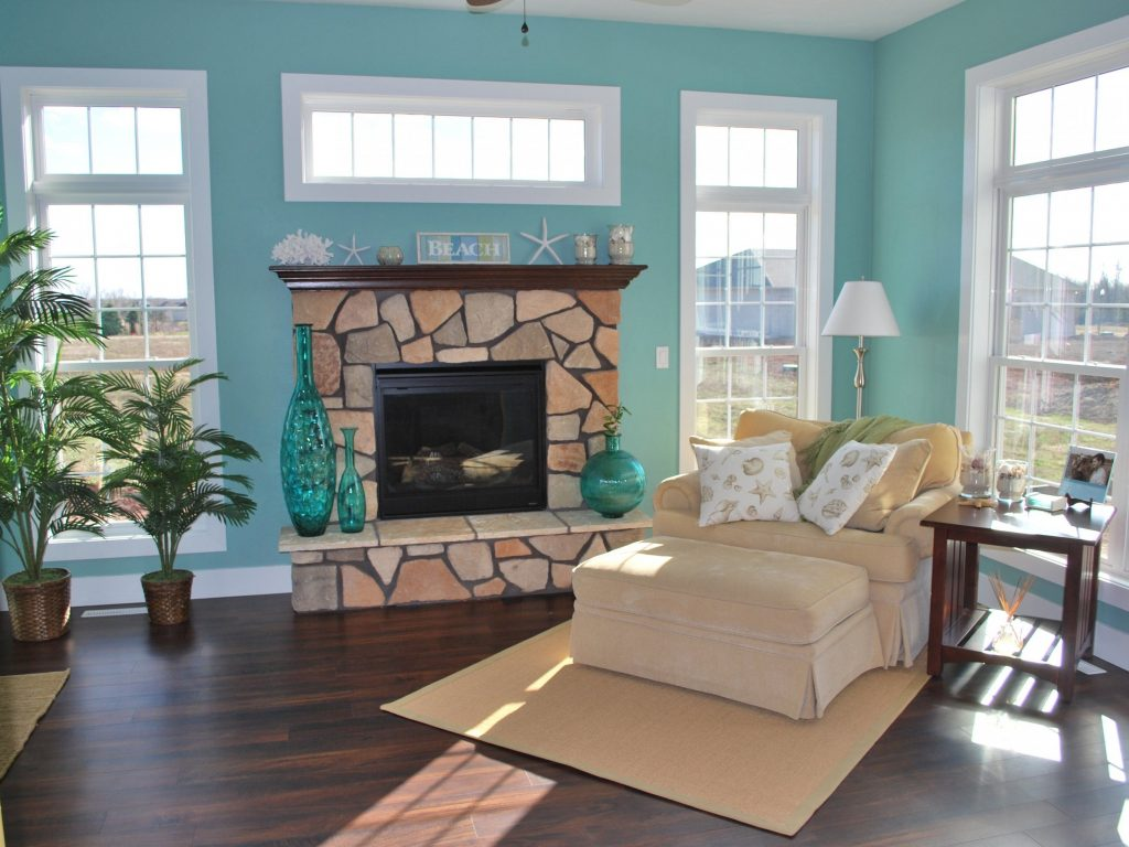 Beach House Interior Paint Colors A P Groupe