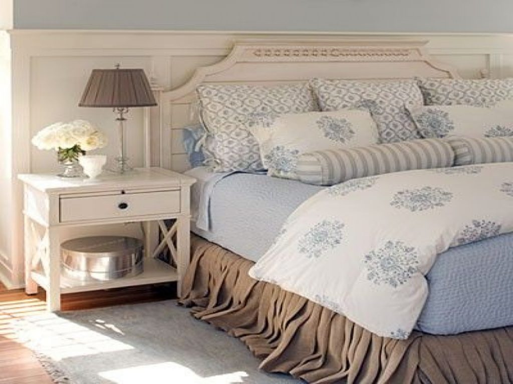 Beachy Decor Ideas Beach Cottage Bedroom Decorating Ideas Cottage