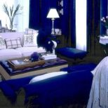 Beautiful Blue Navy Blue Living Room Design Ideas Youtube