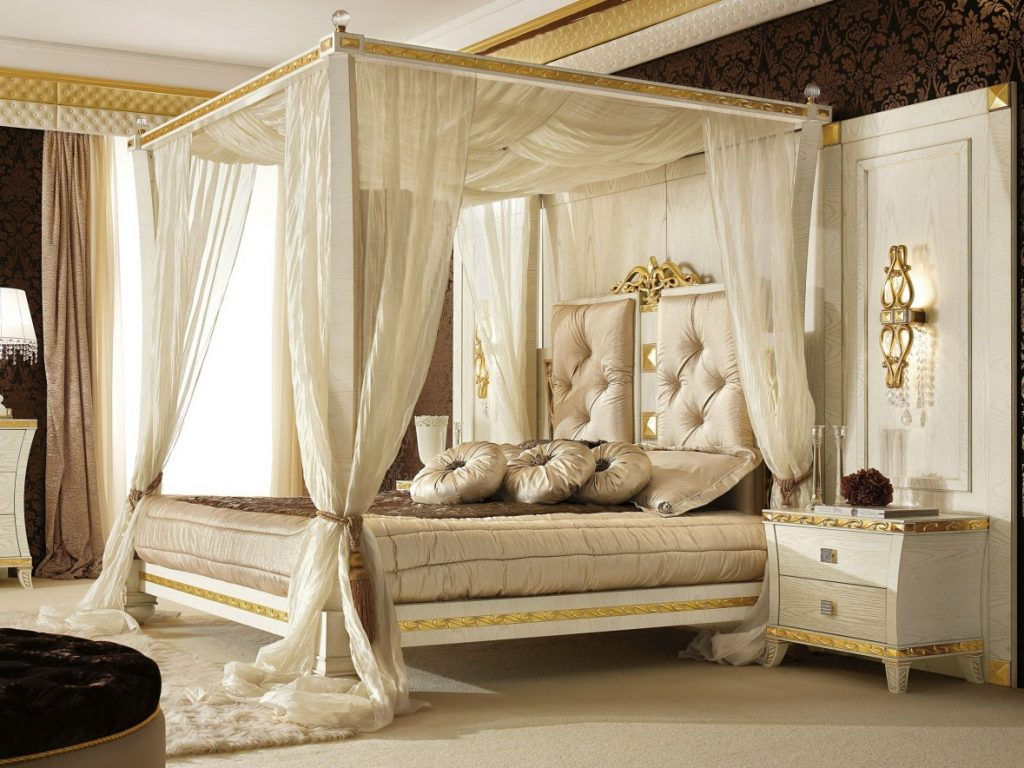 Bed Drape Canopy Exotic Canopy Bed Drapes Furniture Canopy Bed