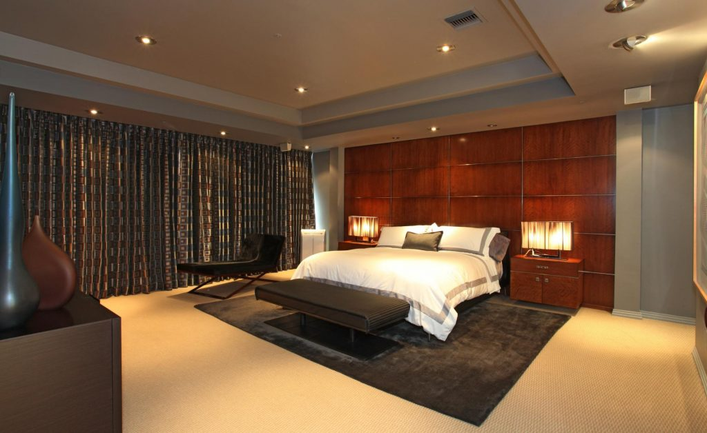 Bedroom Bedroom Designs For Small Master Bedrooms Main Bedroom