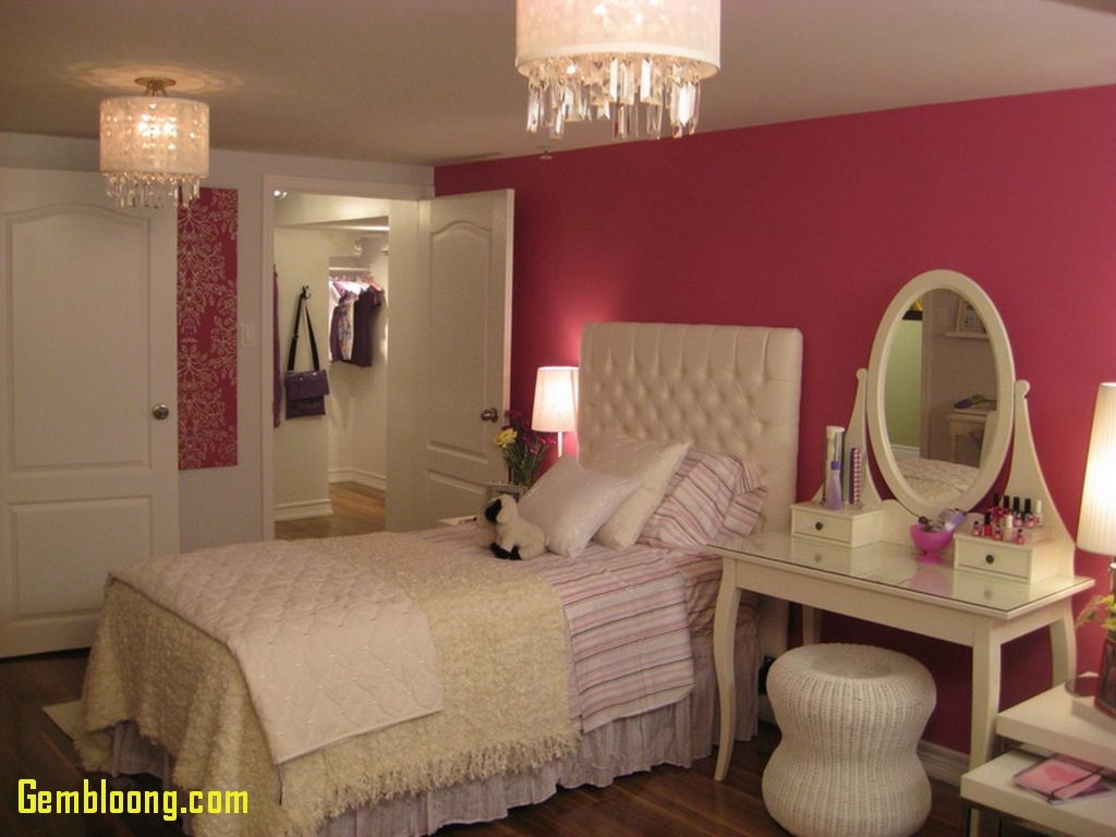 Bedroom Colors For Bedrooms Fresh Popular Neutral Paint Colors