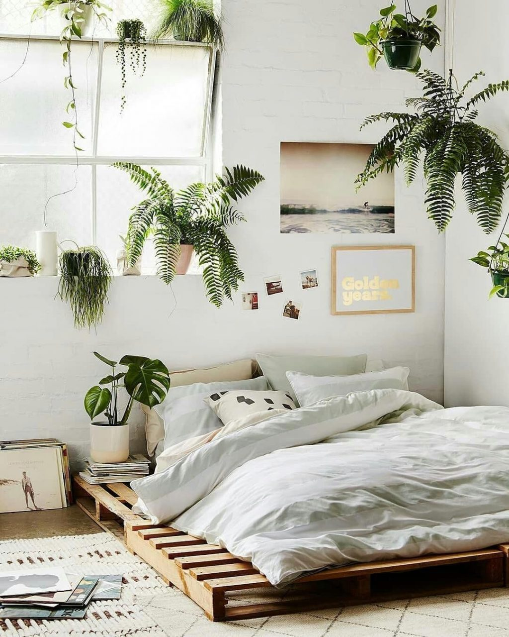 Bedroom Inspiration Bohohomeinspiration Gorgeous Home Style And