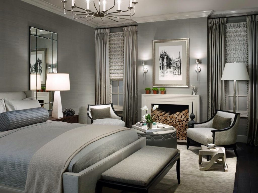 Bedroom Luxury Master Bedrooms Celebrity Bedroom Pictures Tv Above