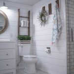Lowe's Bathroom Remodel Makeover