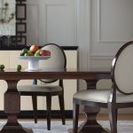 Bernhardt Furniture Dining Chairs