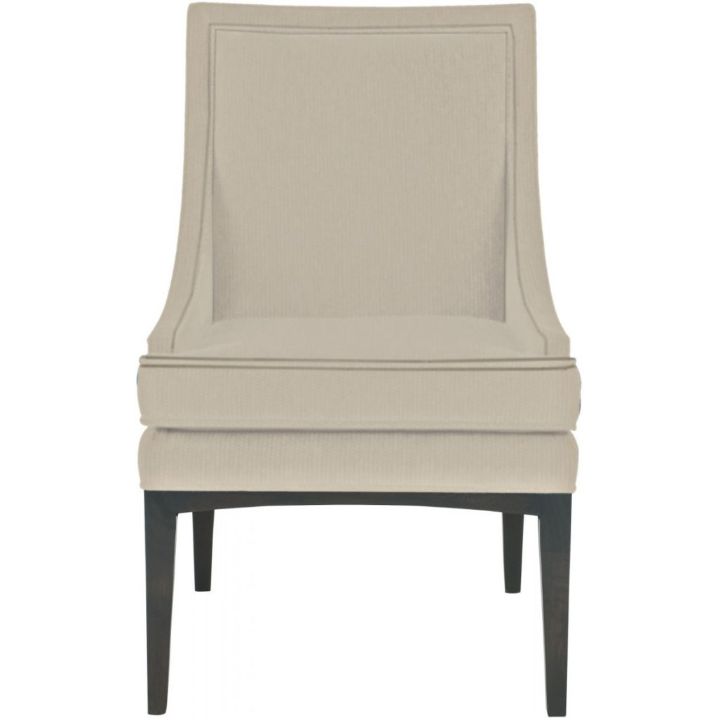 Bernhardt Mya Upholstered Dining Chair Set Of 2