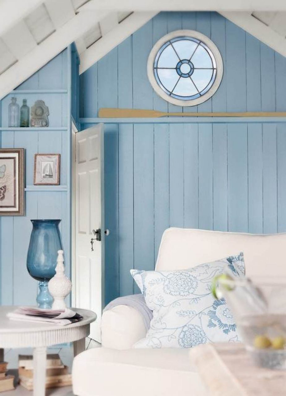 Best Beach House Interior Paint Colors Winningmomsdiary