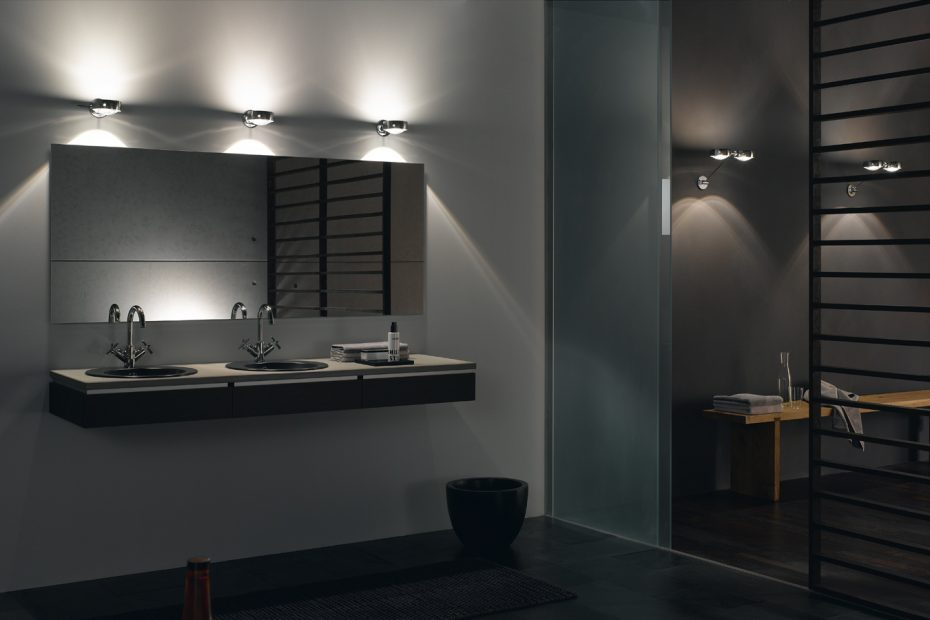 Best Contemporary Bathroom Lighting Contemporary Furniture Cute