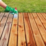 Best Deck Stain Reviews Lovetoknow