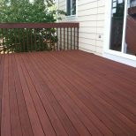 Best Solid Color Deck Stain Decks Ideas