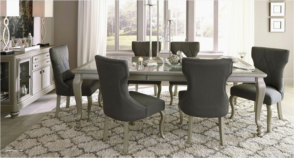 Black Formal Dining Table Beauteous Lovely Modern Formal Dining Room