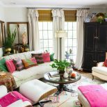Bohemian Summer Home Tour Inspiration With Joann Gypsy Home