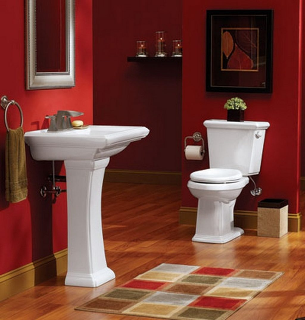 Brown And Orange Bathroom Accessories Kavitharia Burnt Orange Orange