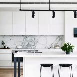 Can Track Lighting Ever Be Cool Shop Our 18 Favorites Emily