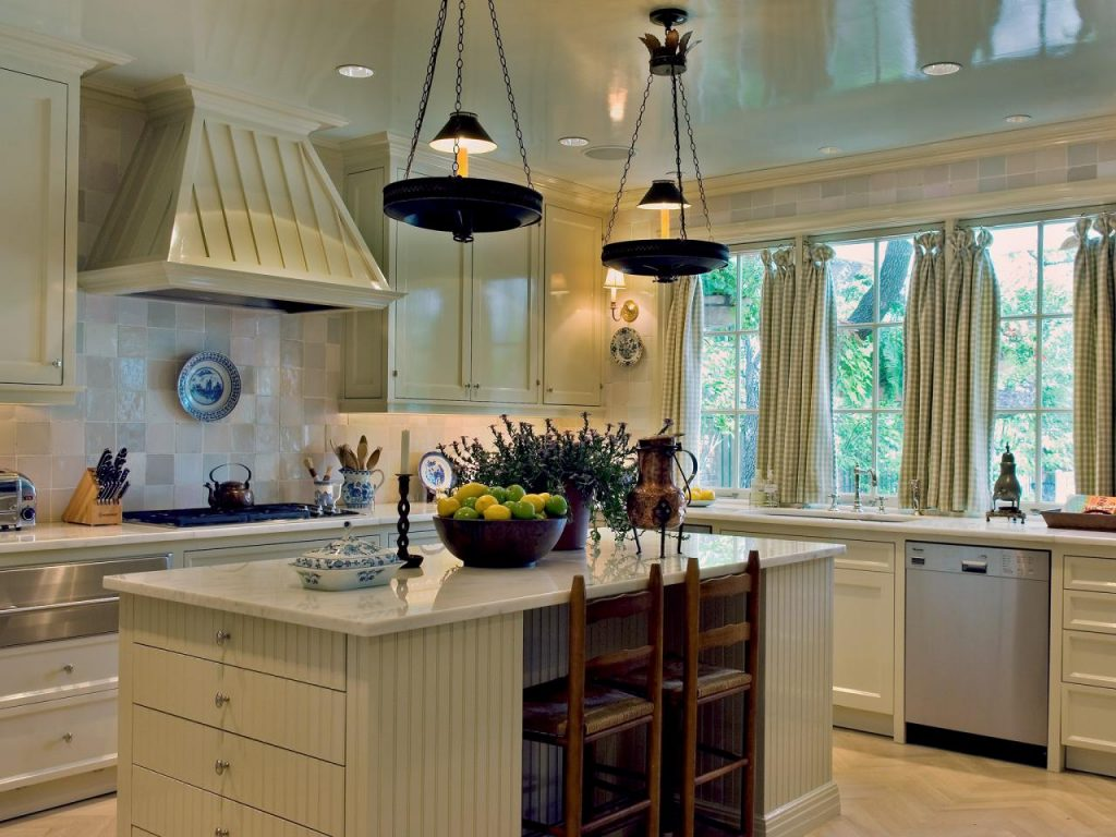 Cape Cod Kitchen Design Pictures Ideas Tips From Hgtv Island