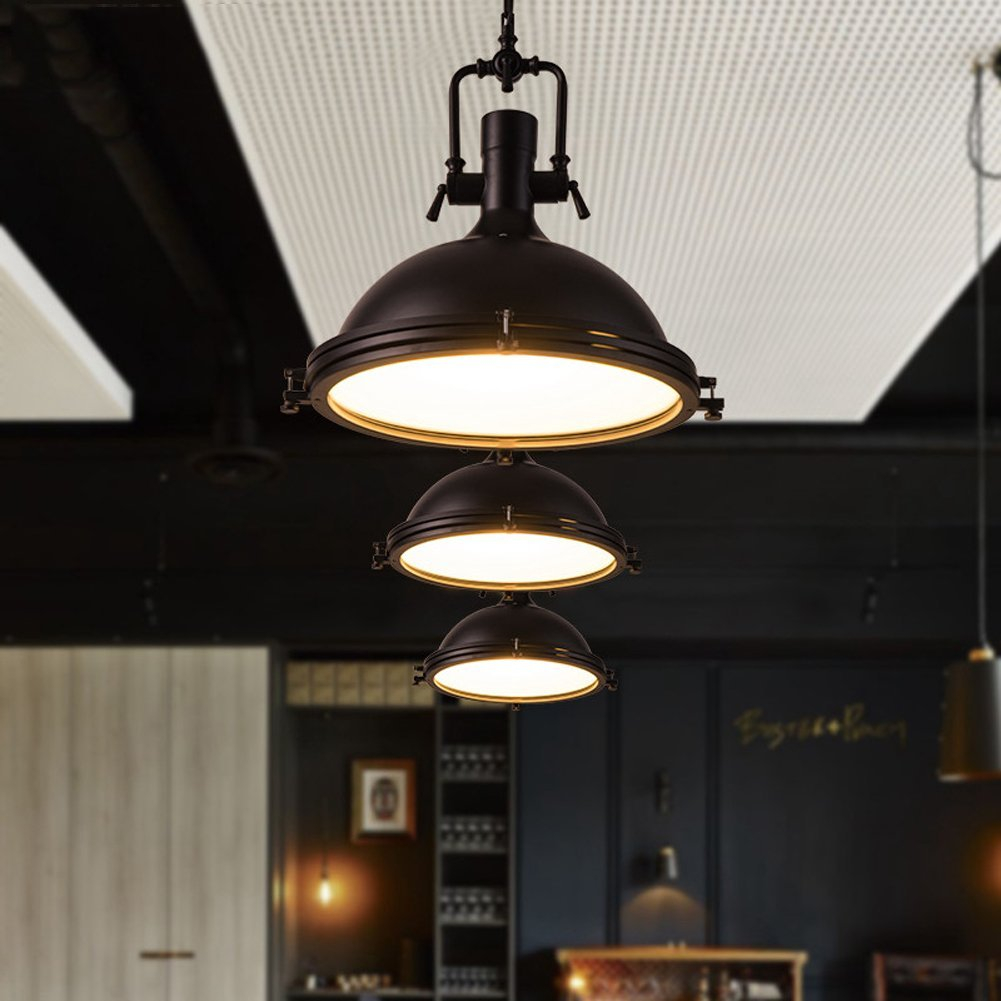Ceiling Light Industrial Style Ceiling Lights Amrel Maghrbi