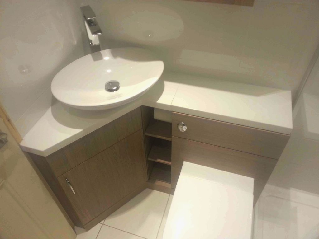 Corner Bathroom Vanity Sink Cabinet News Inspirational Sink For