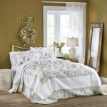 Beach Cottage Style Bedroom Decorating Ideas