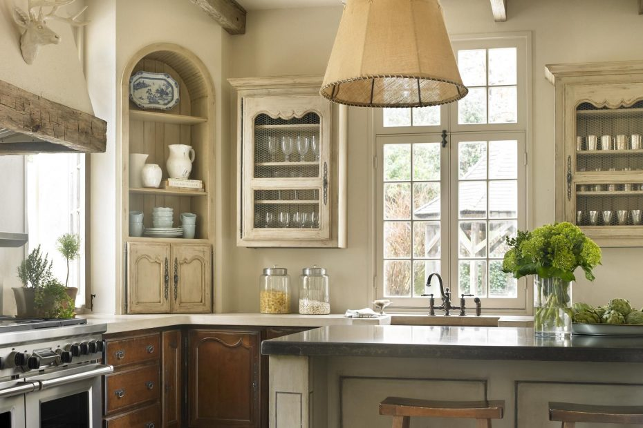 Country French Kitchens Kitchens Country Kitchen Designs French