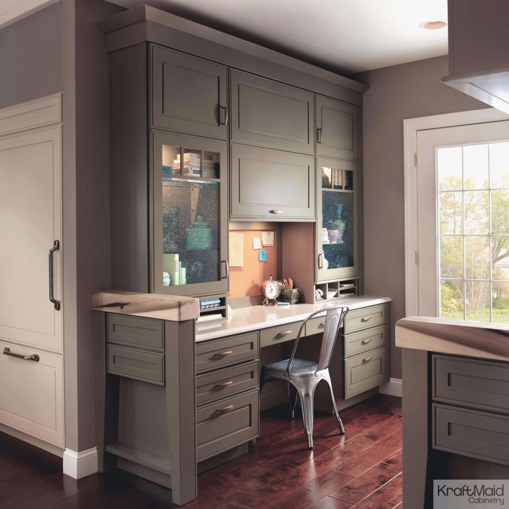 Country Pantry Cabinet Modern 32 Beautiful Rustic Kitchen Pantry