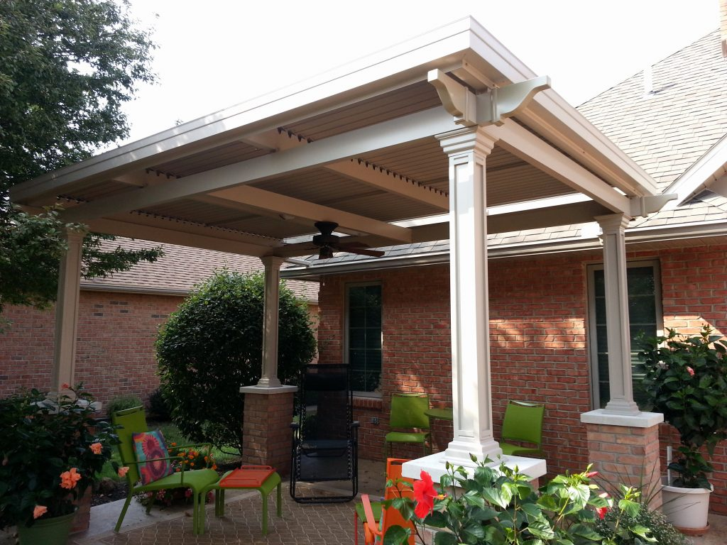 Covered Patio Roof Designs Roof Patio Roof Designs Pergola Attached
