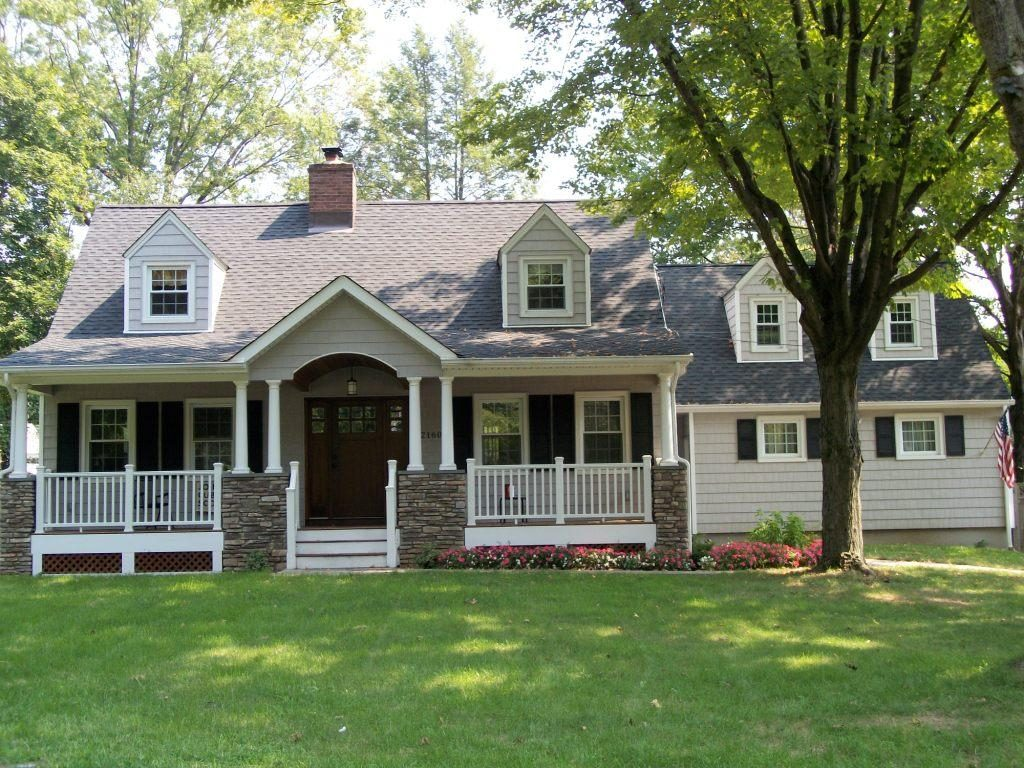 Create A Cape Cod House Plans First Floor Master