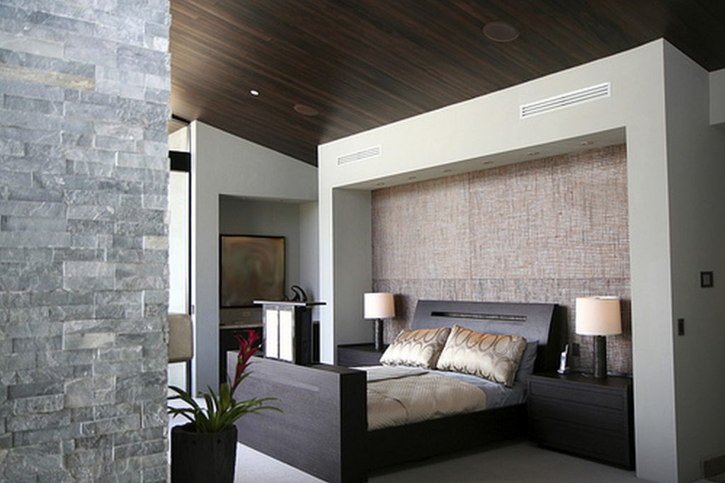 Creative Of Contemporary Master Bedroom Ideas On Interior Remodel