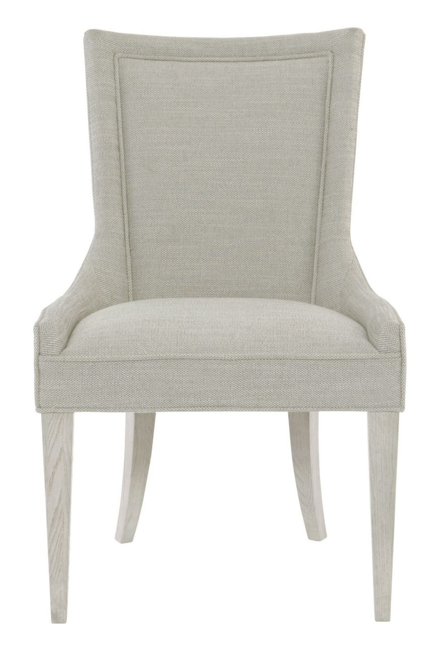 Criteria Arm Chair Bernhardt Furniture Furniture Dining Chairs