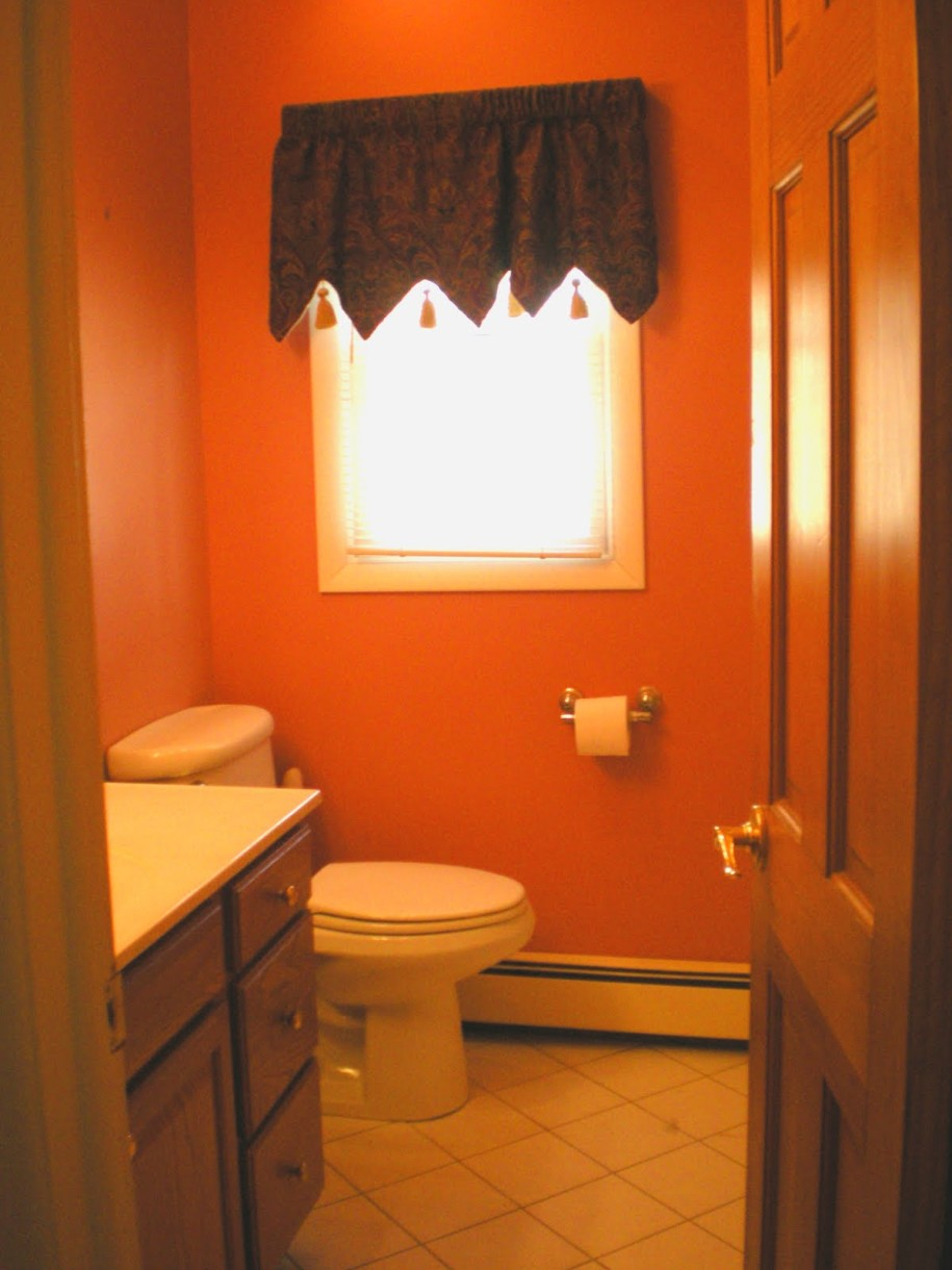 Curtain Ideas Brown And Orange Sherwin Williams Paint Color
