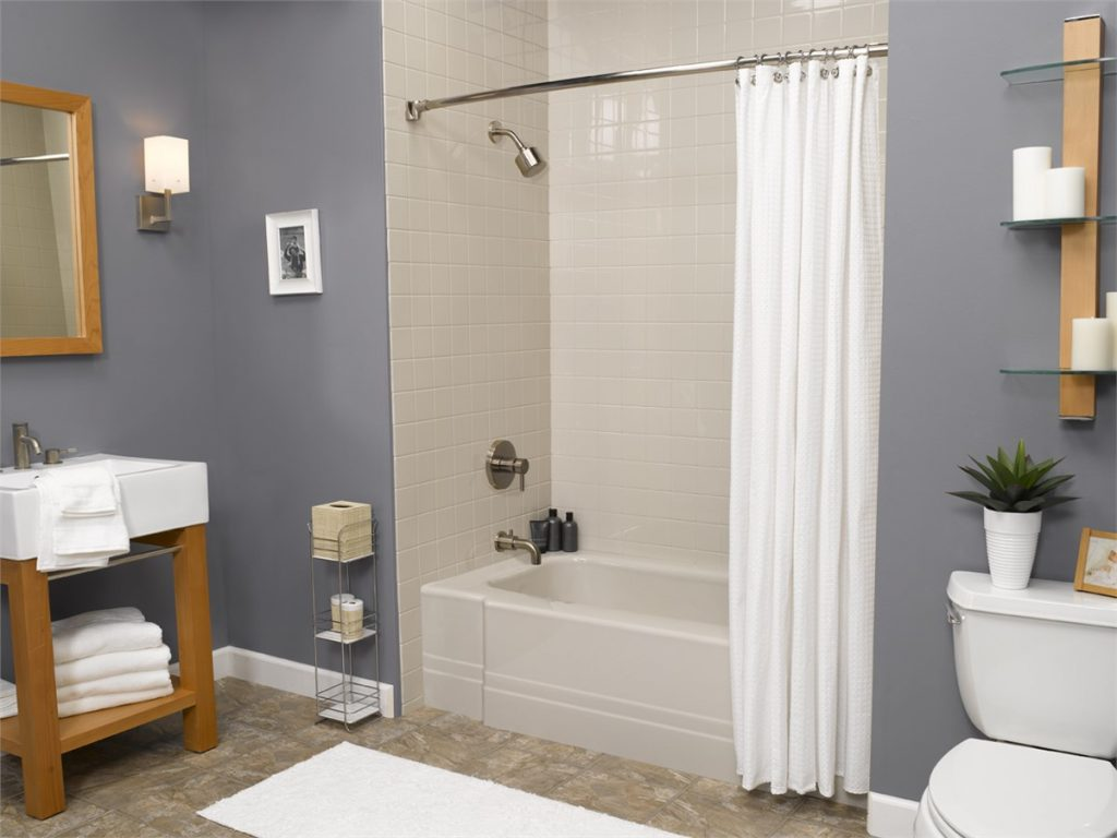 Dallas Bath Liner Fort Worth Tub Liners Bath Masters