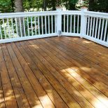 Deck Paint Color Ideas Best Deck Stain Colors Ideas Three