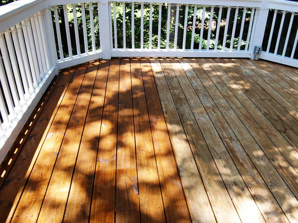 Deck Paint Colors Best Deck Stain Colors Ideas Three Dimensions Lab