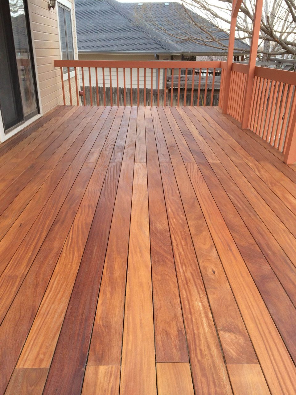 Deck Stain Color Ideas Best Deck Stain Deck Stain Colors Best