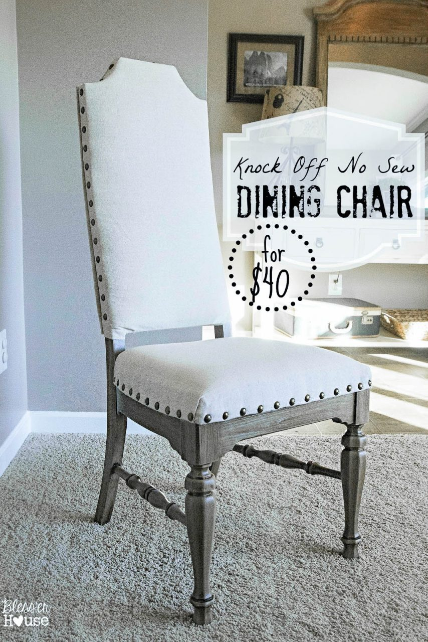 Dining Chair Who Manufactures Restoration Hardware Furniture