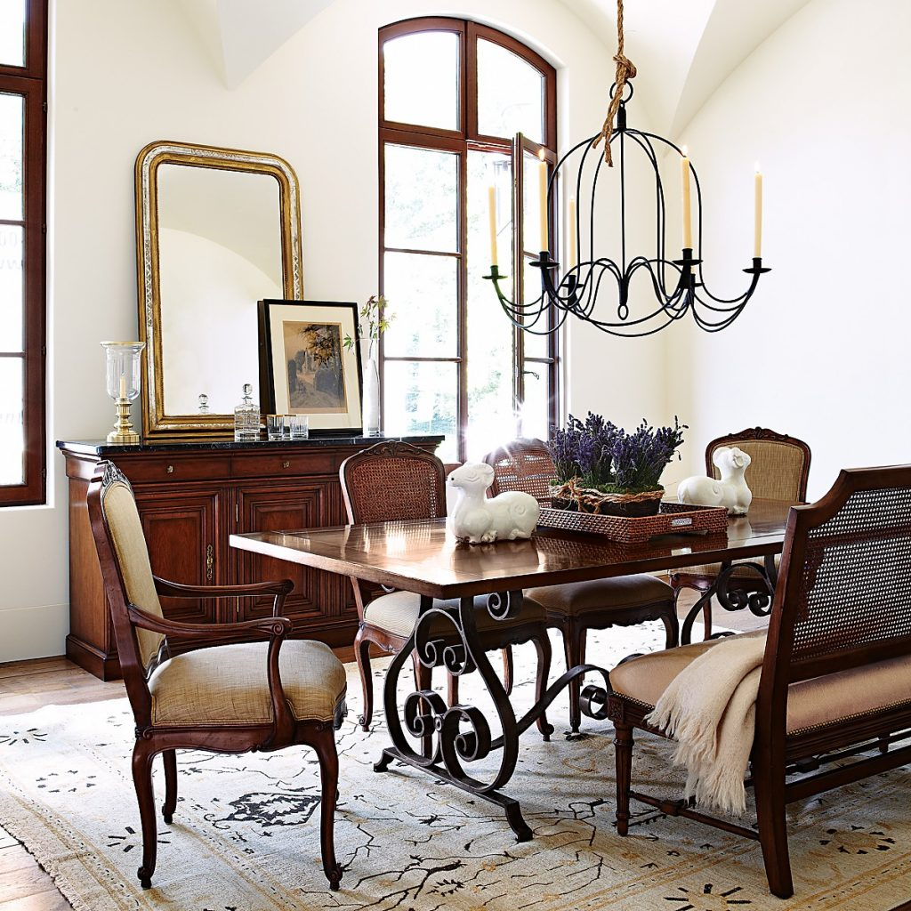 Dining Room Black Dining Room Ralph Lauren Home Ralph Lauren